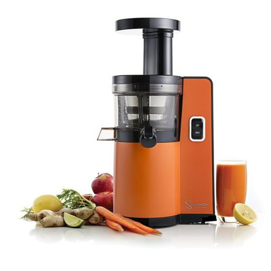 Sana-Juicer-by-Omega-EUJ-808-Orange1