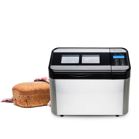 Sana Breadmaker Standard
