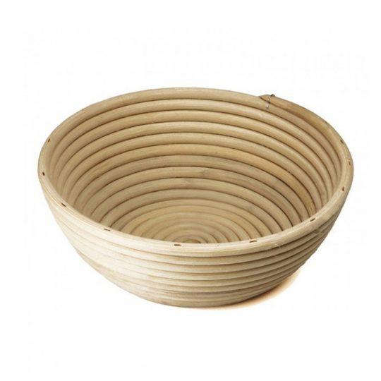 Ротанговая форма KoMo круглая