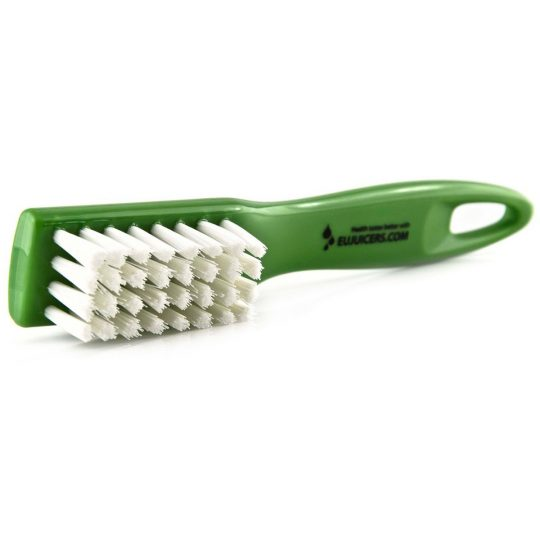 Щеточка для очистки овощей