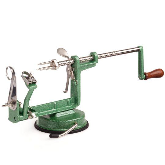 Ezidri cutter-slicer