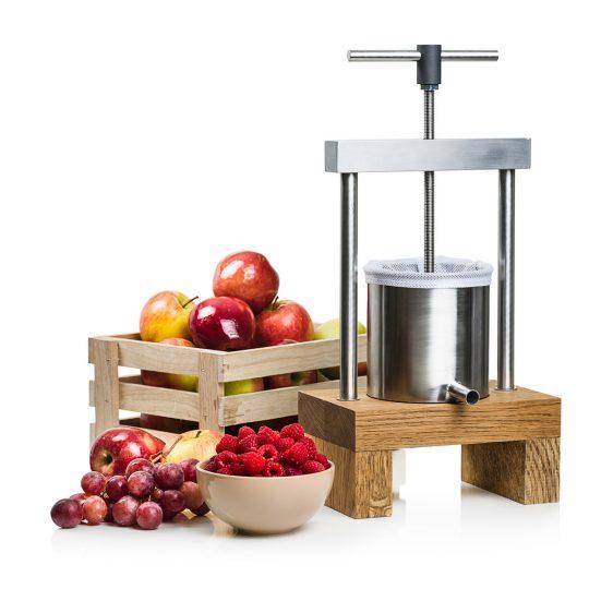 Fruit Press Mini