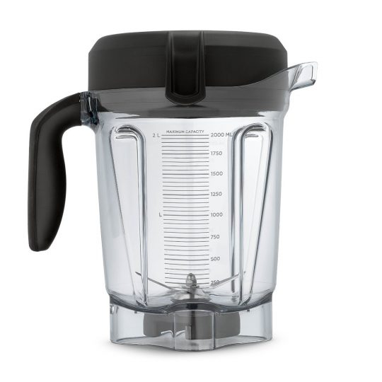 Vitamix Low-Profile