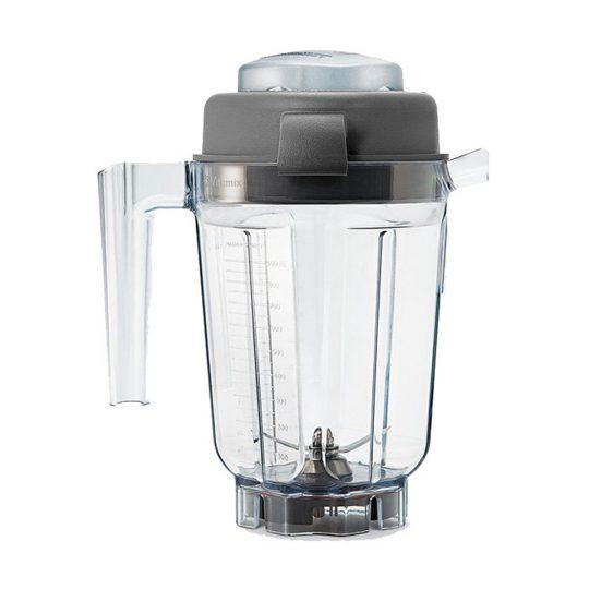 Чаша Vitamix 0,9 литра