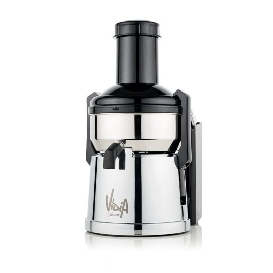 Vidia Centrifugal Juicer CJ-001