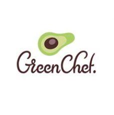 GREEN CHEF<br>Производитель здоровой еды