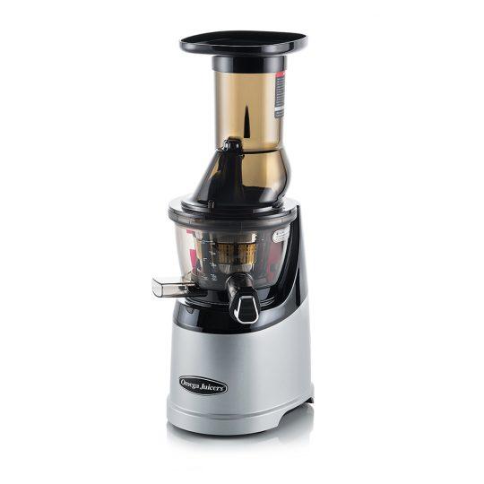 Omega Juicer MMV-702S