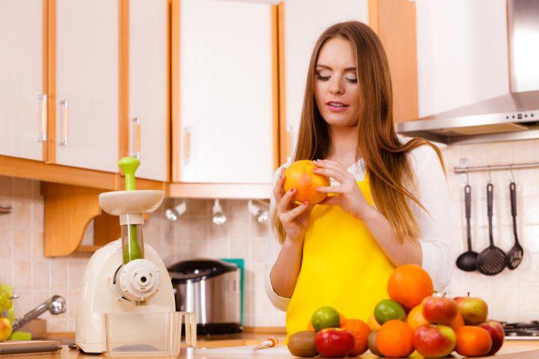 Здоровое питание для начинающих