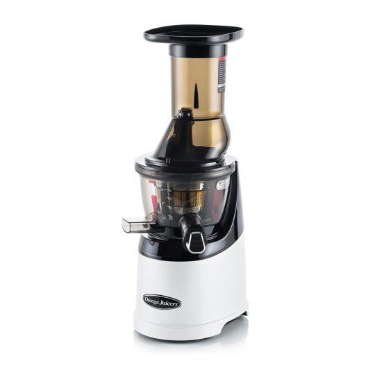 Omega Juicer MMV-702W