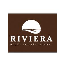 РИВЕРА<br>Ресторан