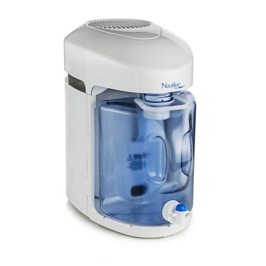 Nautilus Water Distiller