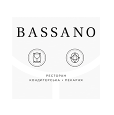 BASSANO<br>Элитный ресторан