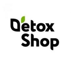 DETOX CAFE<br>Магазин здорового питания