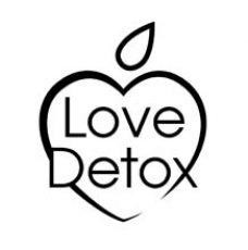 LOVE DETOX<br>Магазин здорового питания