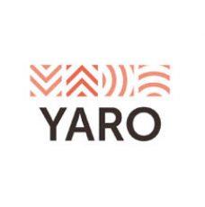 YARO<br>Производитель натуральных продуктов