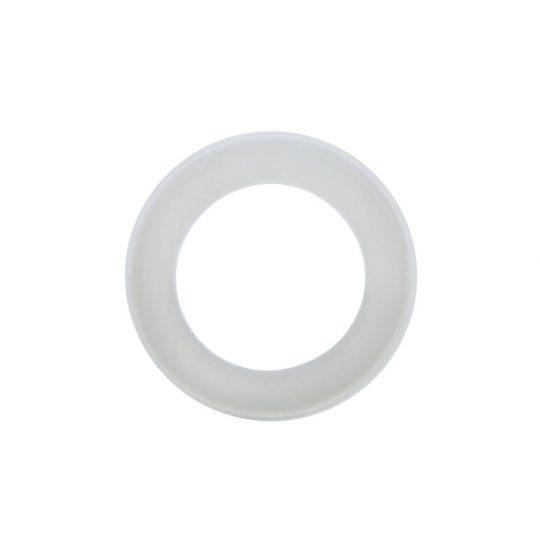 Уплотнительно кольцо для толкателя - Angel