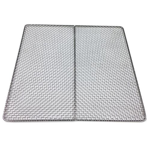 Excalibur_Stainless_Steel_Tray