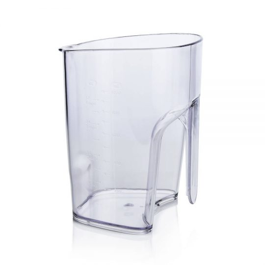 OMEGA MMV - 702 JUICE CONTAINER