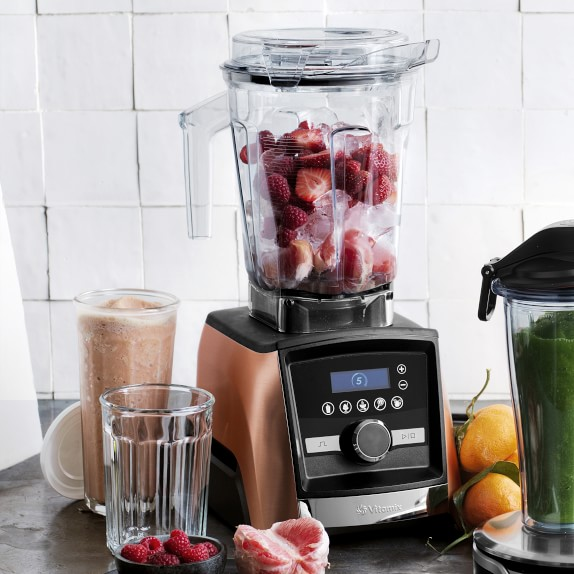 vitamix-a3500-ascent-series-blender-copper-c